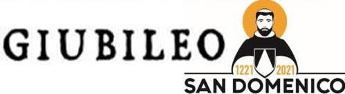 Giubileo San Domenico